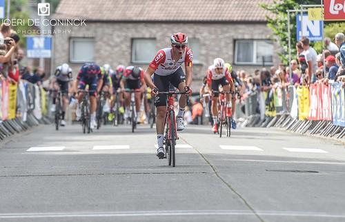 Omloop Het Nieuwsblad U23 (141)