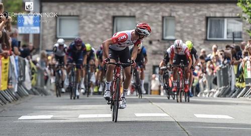 Omloop Het Nieuwsblad U23 (140)