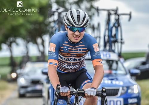 Omloop Het Nieuwsblad U23 (139)