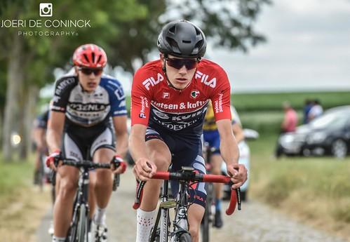 Omloop Het Nieuwsblad U23 (137)
