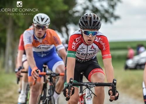 Omloop Het Nieuwsblad U23 (135)