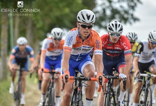 Omloop Het Nieuwsblad U23 (132)