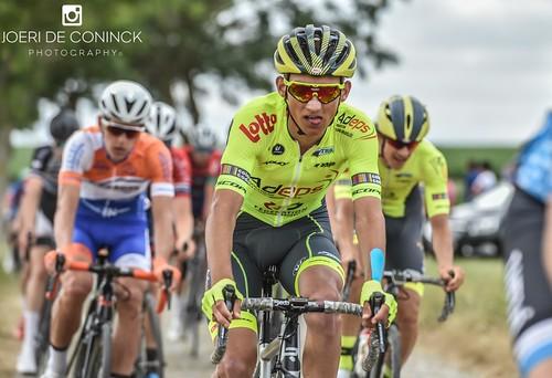 Omloop Het Nieuwsblad U23 (127)