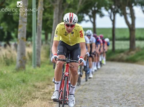 Omloop Het Nieuwsblad U23 (114)