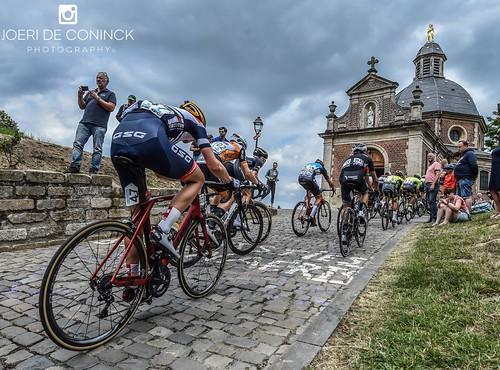 Omloop Het Nieuwsblad U23 (108)