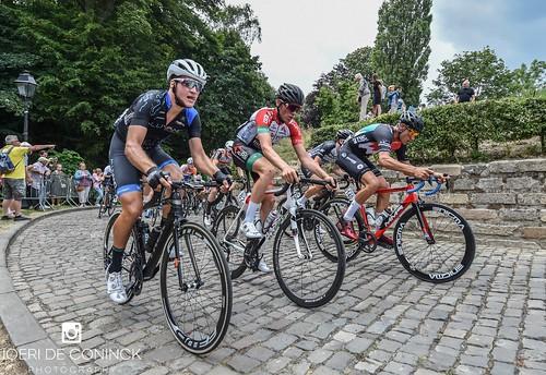 Omloop Het Nieuwsblad U23 (106)