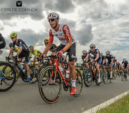 Omloop Het Nieuwsblad U23 (98)