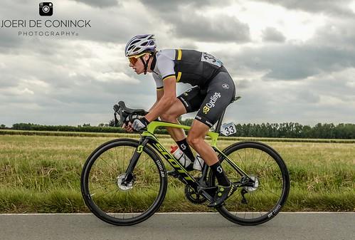 Omloop Het Nieuwsblad U23 (96)
