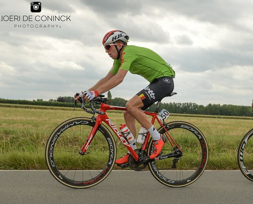 Omloop Het Nieuwsblad U23 (95)