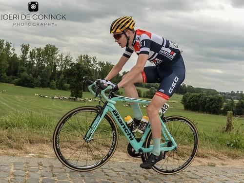 Omloop Het Nieuwsblad U23 (93)