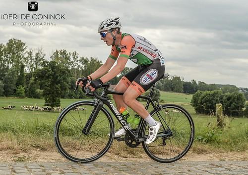 Omloop Het Nieuwsblad U23 (92)