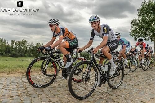 Omloop Het Nieuwsblad U23 (91)