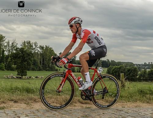 Omloop Het Nieuwsblad U23 (89)