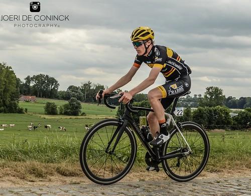 Omloop Het Nieuwsblad U23 (88)