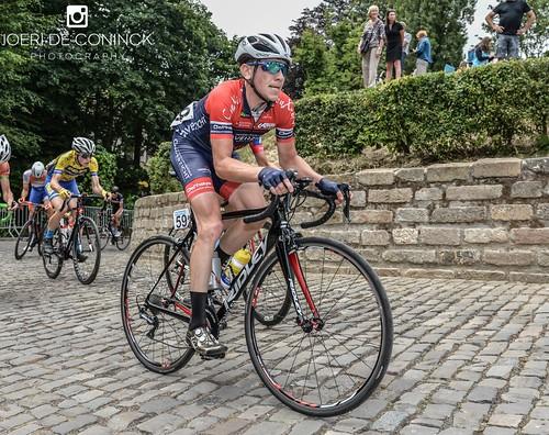 Omloop Het Nieuwsblad U23 (77)