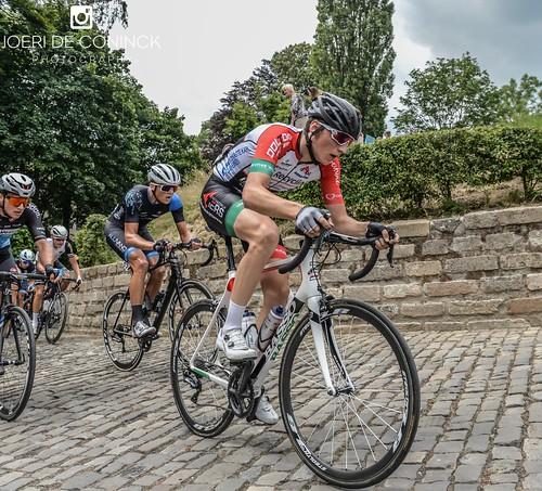 Omloop Het Nieuwsblad U23 (74)