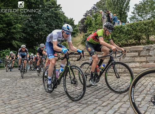 Omloop Het Nieuwsblad U23 (73)