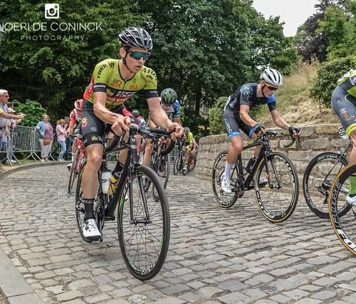 Omloop Het Nieuwsblad U23 (66)