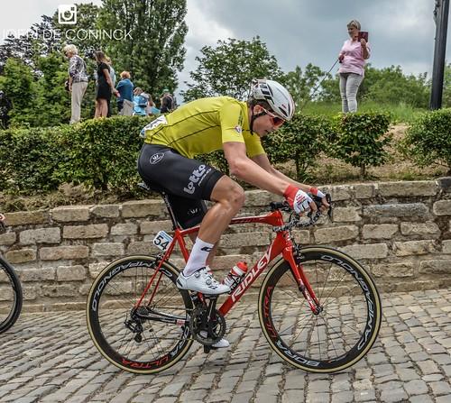 Omloop Het Nieuwsblad U23 (59)