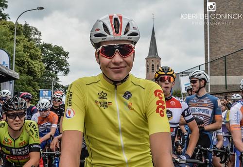 Omloop Het Nieuwsblad U23 (50)