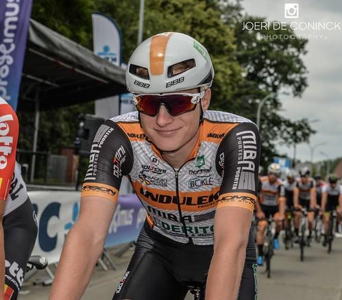 Omloop Het Nieuwsblad U23 (42)