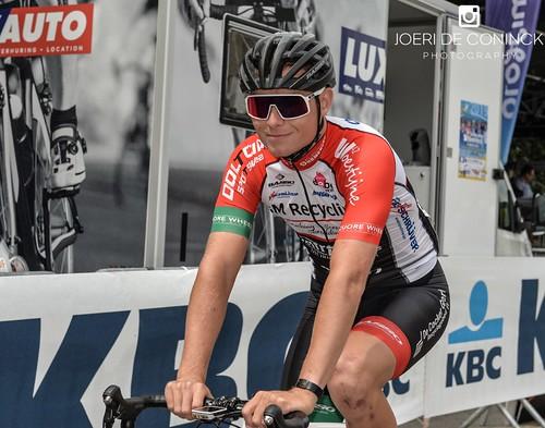 Omloop Het Nieuwsblad U23 (41)
