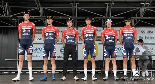 Omloop Het Nieuwsblad U23 (11)