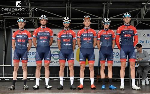 Omloop Het Nieuwsblad U23 (8)