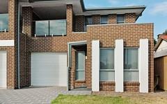 598A The Horsley Drive, Smithfield NSW