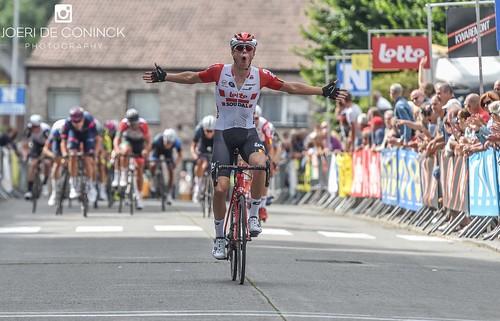 Omloop Het Nieuwsblad U23 (142)