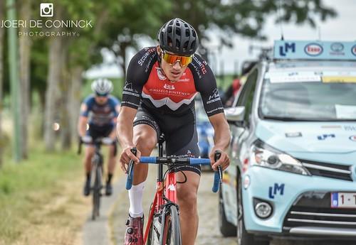 Omloop Het Nieuwsblad U23 (138)