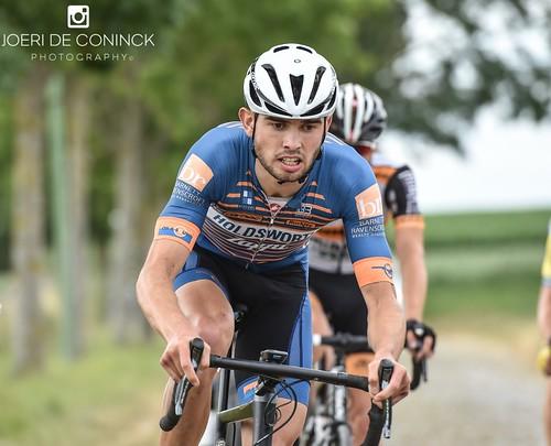 Omloop Het Nieuwsblad U23 (133)
