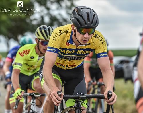 Omloop Het Nieuwsblad U23 (131)