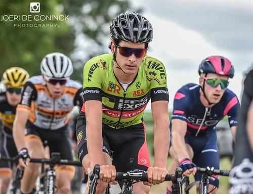 Omloop Het Nieuwsblad U23 (125)