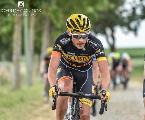 Omloop Het Nieuwsblad U23 (123)