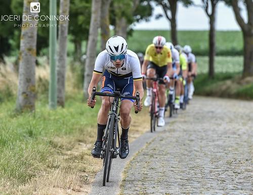 Omloop Het Nieuwsblad U23 (112)