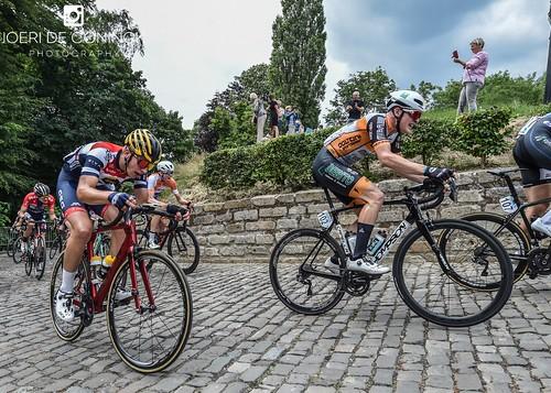 Omloop Het Nieuwsblad U23 (107)