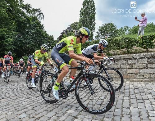 Omloop Het Nieuwsblad U23 (105)
