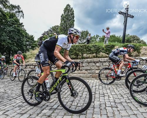 Omloop Het Nieuwsblad U23 (103)