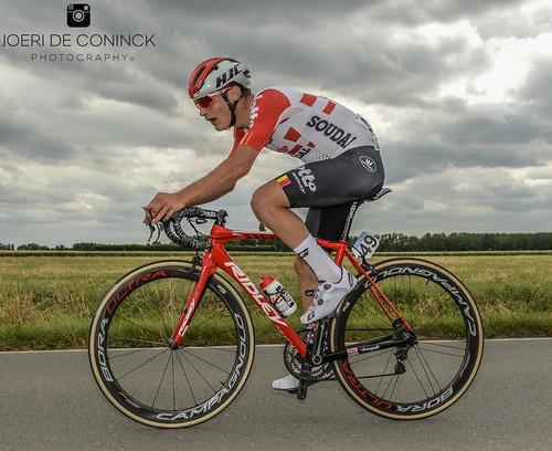 Omloop Het Nieuwsblad U23 (97)