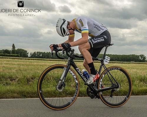Omloop Het Nieuwsblad U23 (94)
