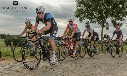 Omloop Het Nieuwsblad U23 (90)