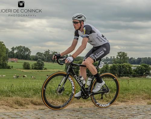 Omloop Het Nieuwsblad U23 (87)