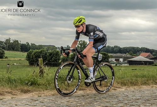 Omloop Het Nieuwsblad U23 (86)