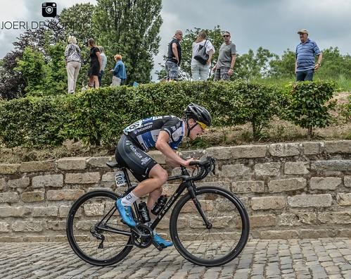 Omloop Het Nieuwsblad U23 (80)