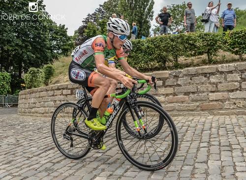 Omloop Het Nieuwsblad U23 (78)