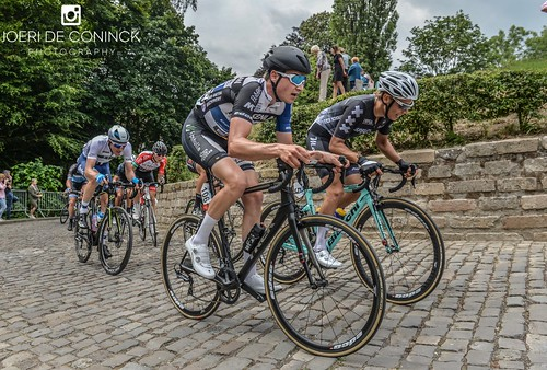 Omloop Het Nieuwsblad U23 (72)