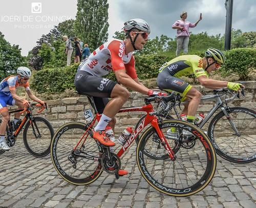 Omloop Het Nieuwsblad U23 (68)
