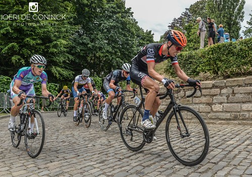 Omloop Het Nieuwsblad U23 (63)