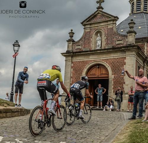 Omloop Het Nieuwsblad U23 (60)